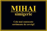 Simigeria Mihai