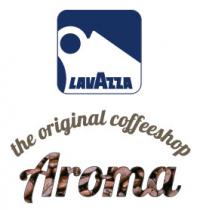 Aroma Lavazza