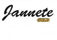 Janette Gold
