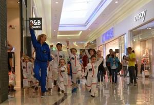 Kids on the Moon la PSC (1)