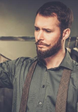 Trei moduri în care poți face nodul la cravată