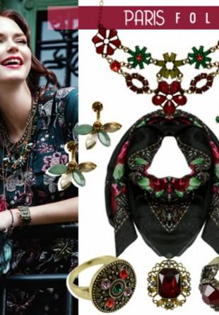 Începe festivalul prețurilor speciale la accesoriile Meli Melo!