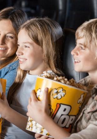 3 motive pentru care să urmărești filmele românești