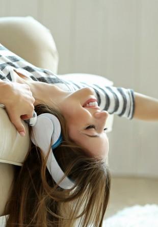 3 pași prin care îți creezi propria oază de relaxare