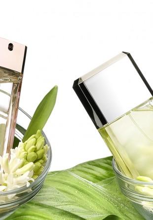 Ce spune parfumul tău despre tine?