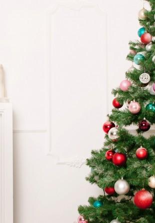 Cum îți pregătești casa pentru Crăciun