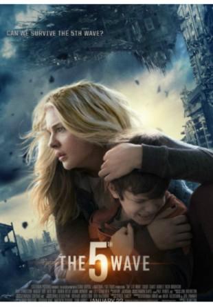 3 filme pe care trebuie să le vezi în această săptămână