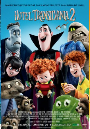 Filme pentru toată familia
