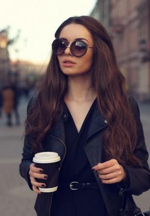 Credeai că tot ce îți trebuie ca să începi ziua este o cafea?