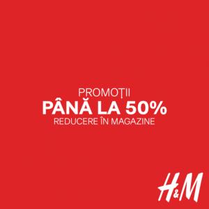 oferta_h&M