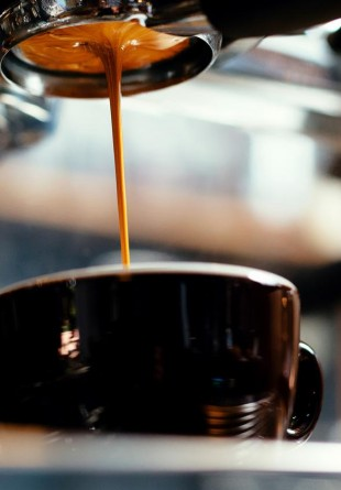 Rețete pentru amatorii de cafea