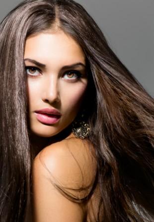 Cum să îți îngrijești părul în câțiva pași simpli