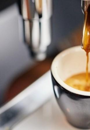 3 băuturi cu espresso pe care să le prepari acasă