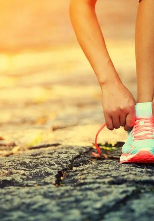 3 sporturi pe care să le practici vara aceasta