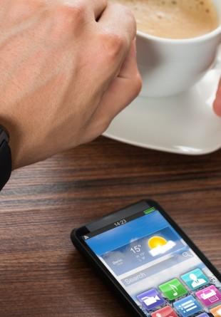 De ce ai nevoie de un smartwatch?