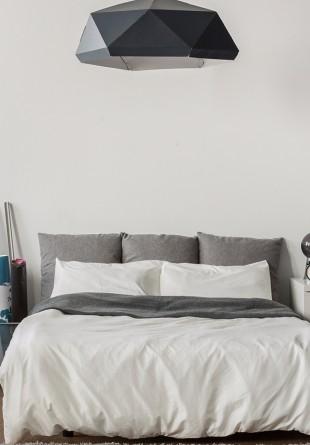 Descoperă dormitorul visurilor tale!