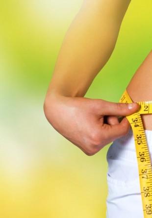 3 moduri simple de a slăbi sănătos