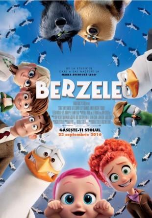 3 filme pe care merită să le vezi la cinema săptămâna aceasta