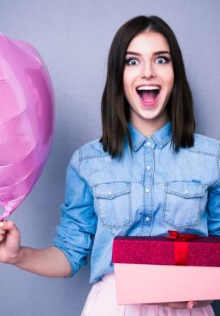 Idei de cadouri cool pentru Mihai, Mihaela, Gabi și Gabriela