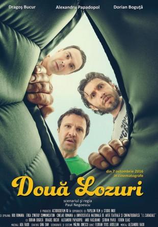 3 filme de neratat la cinema săptămâna aceasta