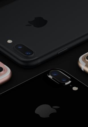 iPhone 7 Plus - arată la fel de puternic precum este!