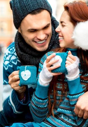 7 trucuri simple pentru a te încălzi iarna