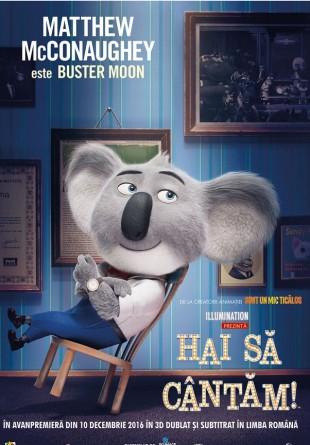 Premiere cinema: 3 filme de văzut săptămâna aceasta