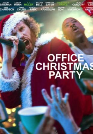 Premierele săptămânii: Acțiune și comedie înainte de Crăciun