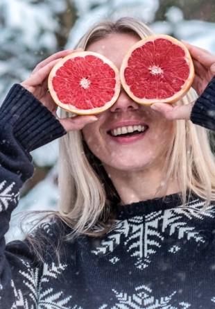 7 metode naturale ca să îți întărești sistemul imunitar