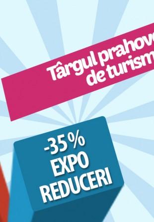 Vacanța perfectă începe cu o vizită la Ploiești Shopping City!