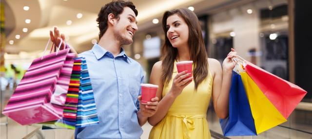 GHID-Cum-să-faci-shopping-pe-repede-înainte