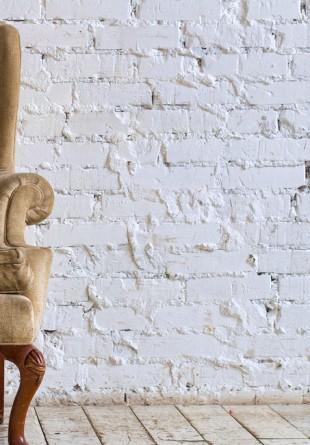 Tips & Tricks pentru o atmosfera vintage perfectă în casă ta