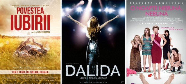filme 12-18 iunie