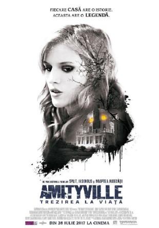 Vino să vezi super filmele lunii la Cinema City!