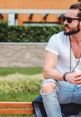 PENTRU EL: 5 tendințe fashion în această toamnă