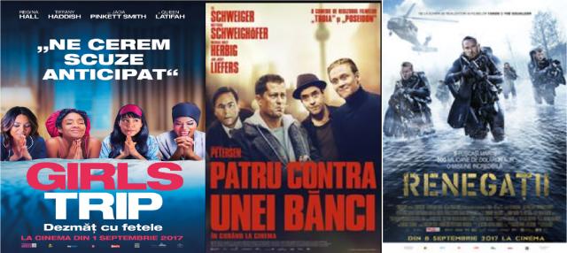 filme 3-9 sept