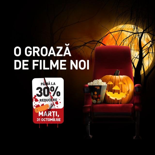 1476_CC_Halloween_national2017_fb_ad_1000x1000_adulti_01