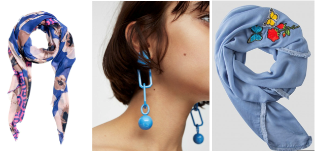 accesorii-albastre