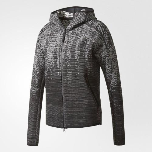 adidas-zne-hoodie-e1507116757427