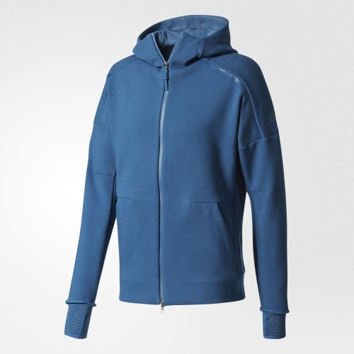 adidas-zne-pulse-hoodie-e1507116770803