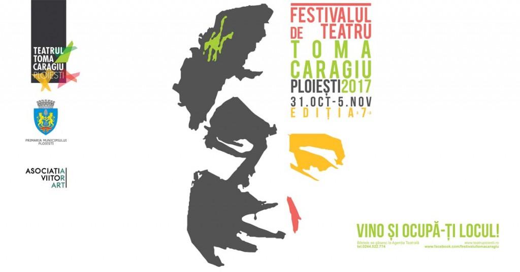 festivalul-de-teatru