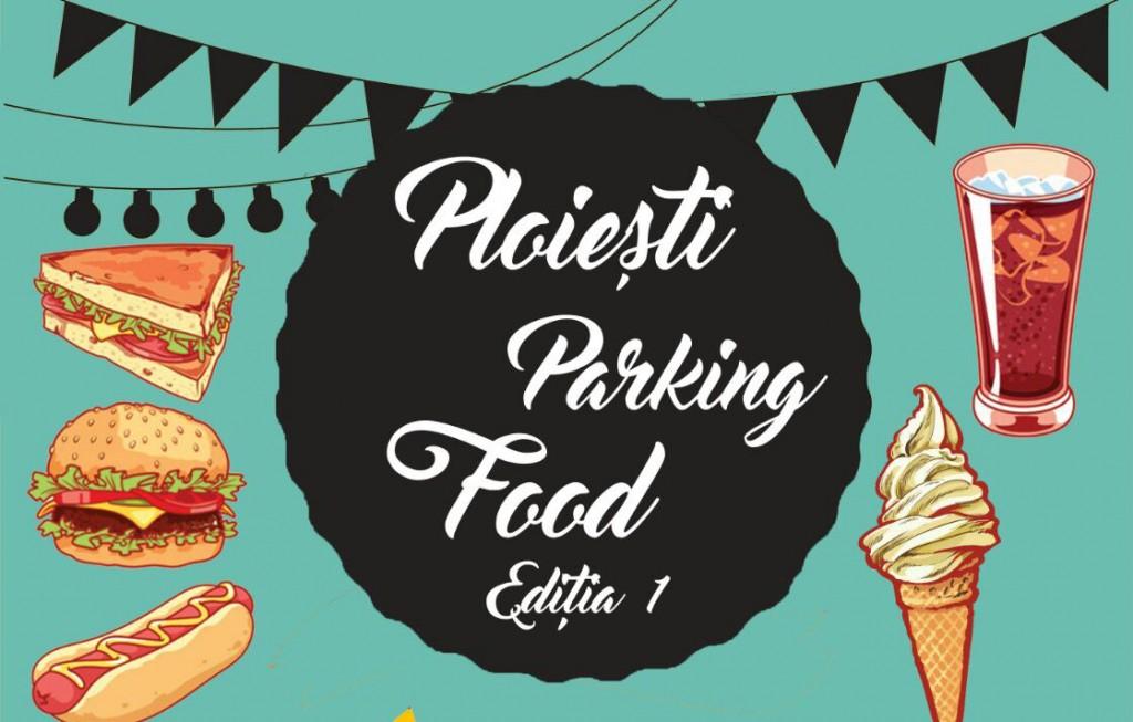 ploiesti-parking-food