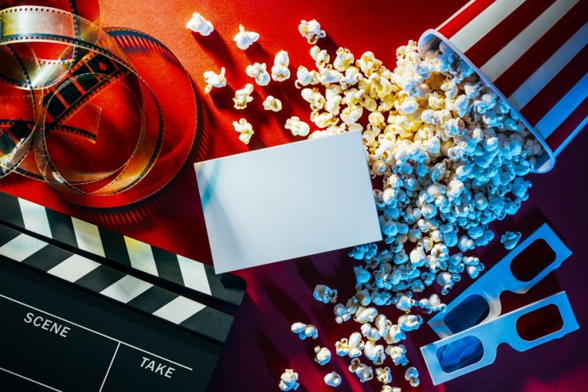Trei filme pe care trebuie să le vezi în luna aceasta la cinema în Ploiești Shopping City