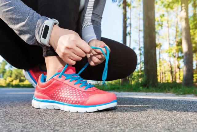 slider-sfaturi-alegere-pantofi-sport