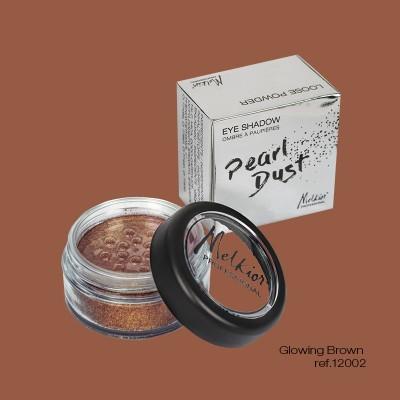 pearl-dust-melkior (6)