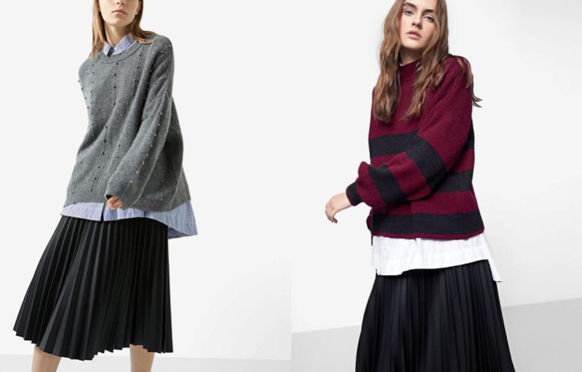 stradivarius-pulovere