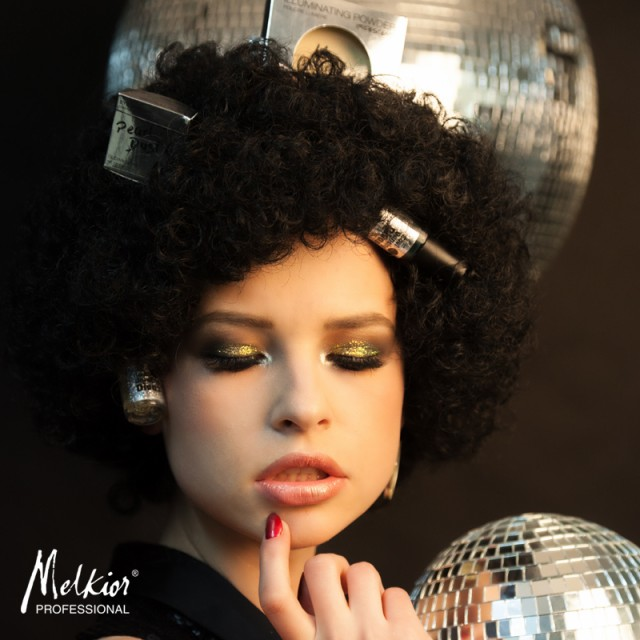 melkior-soul-dancing-divas (2)