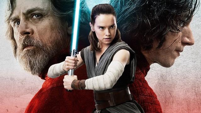 Star-Wars-The-Last-Jedi-2017
