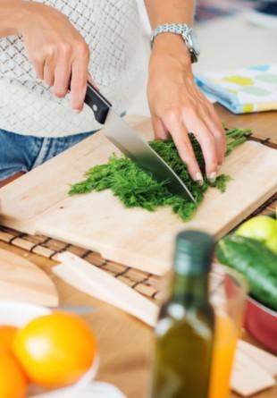 Alimente ideale pentru un nou an plin de energie