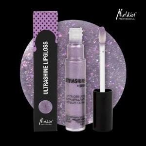 ultrashine-lipgloss-melkior (2)